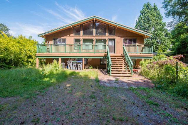 28 170 Street, Surrey, BC V3S 9P1 (#R2282758) :: JO Homes | RE/MAX Blueprint Realty