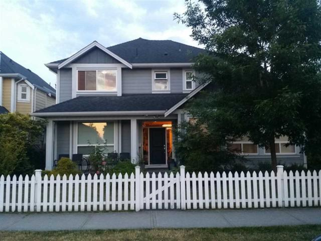 5134 Westminster Avenue, Delta, BC V4K 2J2 (#R2282766) :: Re/Max Select Realty