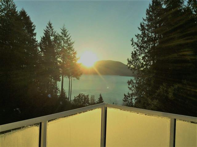 69 Chadwick Road, Gibsons, BC V0N 1V6 (#R2282772) :: RE/MAX Oceanview Realty
