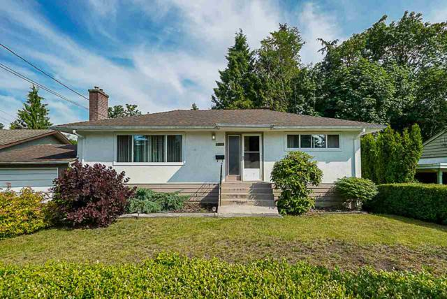 10914 Mcadam Road, Delta, BC V4C 3E8 (#R2282785) :: JO Homes | RE/MAX Blueprint Realty
