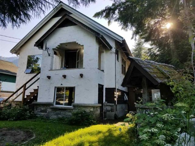 41869 Hope Road, Squamish, BC V0N 1N0 (#R2282786) :: Re/Max Select Realty