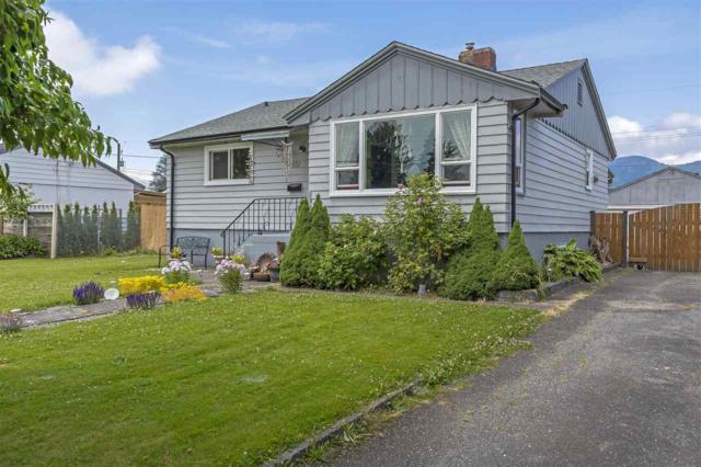 46551 Portage Avenue, Chilliwack, BC V2P 3G3 (#R2282820) :: JO Homes | RE/MAX Blueprint Realty
