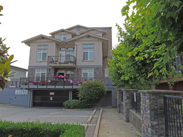 9108 Mary Street #304, Chilliwack, BC V2P 4J1 (#R2282838) :: JO Homes | RE/MAX Blueprint Realty