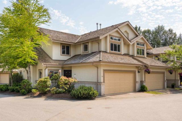 3387 King George Boulevard #20, Surrey, BC V4P 1B7 (#R2282840) :: JO Homes | RE/MAX Blueprint Realty