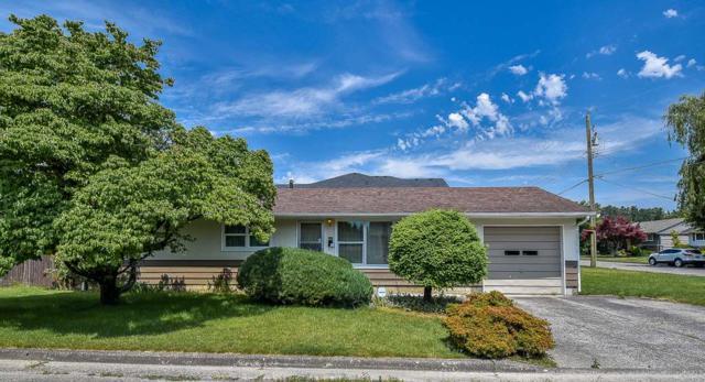 45737 Henley Avenue, Chilliwack, BC V2P 3K6 (#R2282935) :: JO Homes | RE/MAX Blueprint Realty