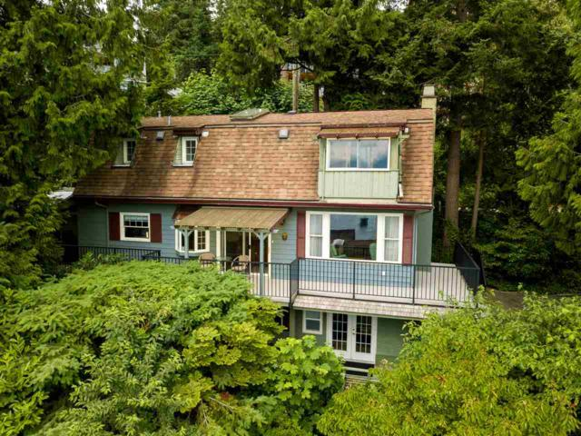 177 Hopkins Road, Gibsons, BC V0N 1V1 (#R2282936) :: RE/MAX Oceanview Realty