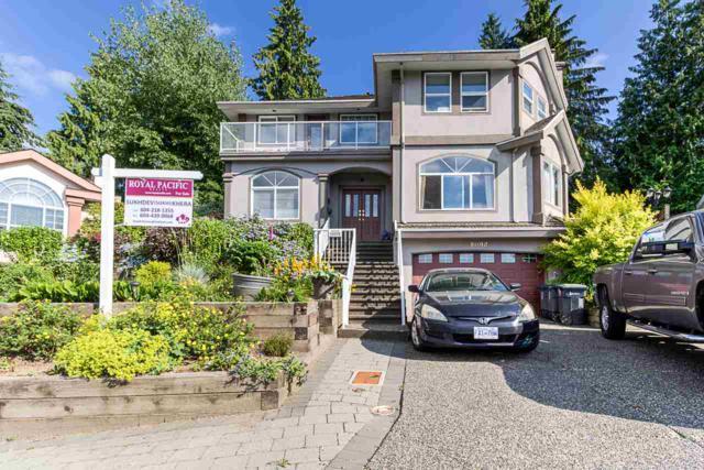 10012 121 Street, Surrey, BC V3V 8B2 (#R2282973) :: JO Homes | RE/MAX Blueprint Realty