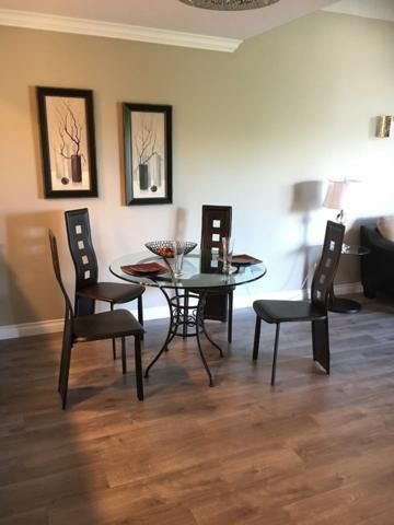 8655 Jones Road #313, Richmond, BC V6Y 3V7 (#R2283017) :: Vancouver Real Estate