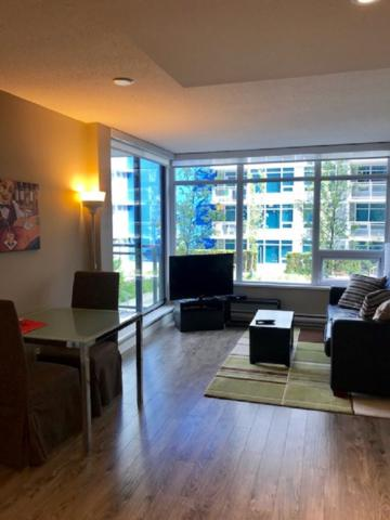 6288 No. 3 Road #662, Richmond, BC V6Y 0J4 (#R2283021) :: Vancouver Real Estate