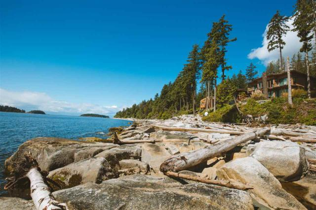 6075 Silverstone Lane, Sechelt, BC V0N 3A7 (#R2283030) :: RE/MAX Oceanview Realty