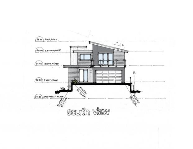 1596 Hammond Avenue, Coquitlam, BC V0V 0V0 (#R2283044) :: Re/Max Select Realty