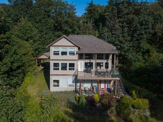 43251 Salmonberry Drive, Chilliwack, BC V2R 4A4 (#R2284058) :: Vancouver House Finders