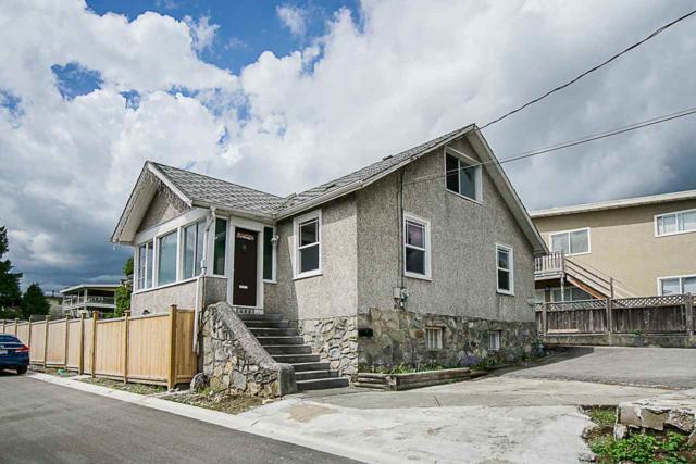 408 Marmont Street, Coquitlam, BC V3K 4S1 (#R2284290) :: Homes Fraser Valley