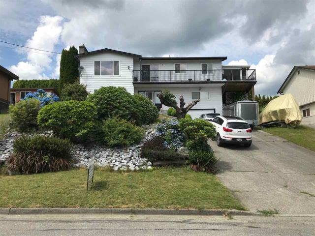 34935 Brient Drive, Mission, BC V2V 6R9 (#R2284321) :: Vancouver House Finders