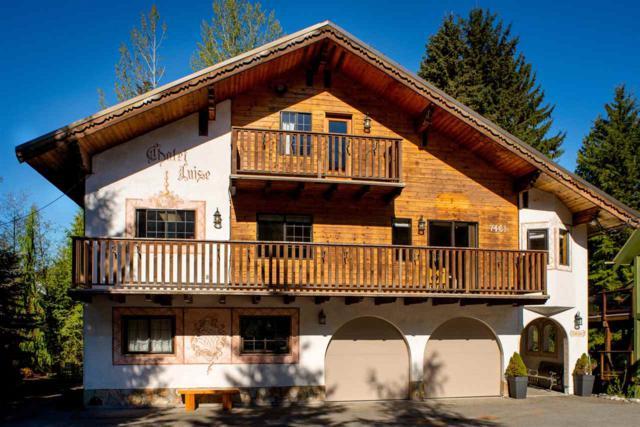 7461 Ambassador Crescent, Whistler, BC V0N 1B7 (#R2284327) :: JO Homes   RE/MAX Blueprint Realty