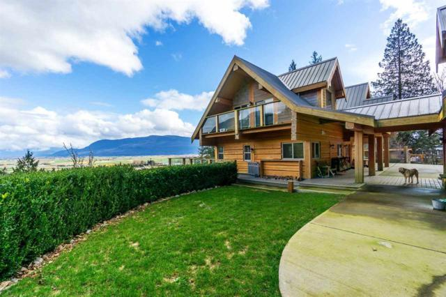 3757 Eldridge Road, Abbotsford, BC V3G 2H4 (#R2285051) :: Vancouver Real Estate