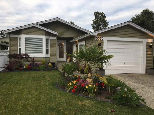 5552 Tidewater Bay, Delta, BC V4K 4R9 (#R2285072) :: West One Real Estate Team