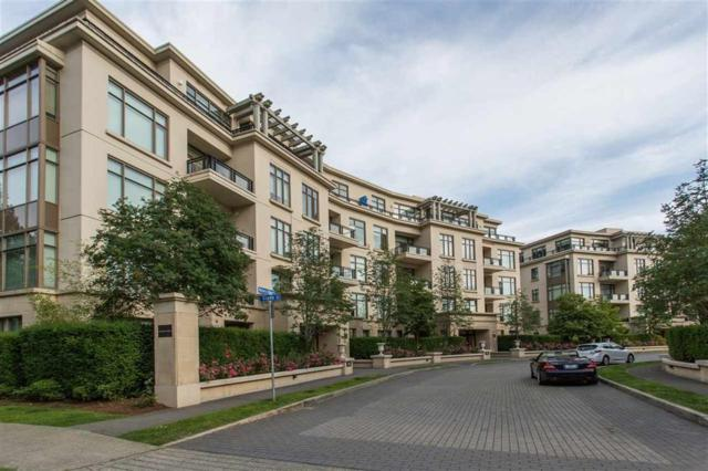 526 Waters Edge Crescent #200, West Vancouver, BC V7T 0A2 (#R2285098) :: West One Real Estate Team