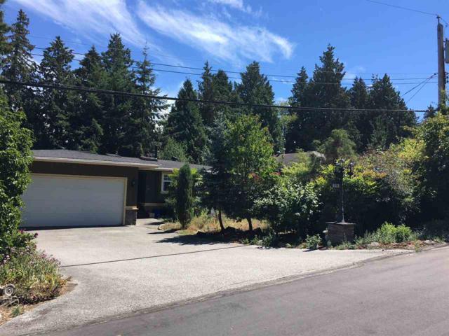 1170 Ehkolie Crescent, Delta, BC V4M 2M2 (#R2285965) :: West One Real Estate Team