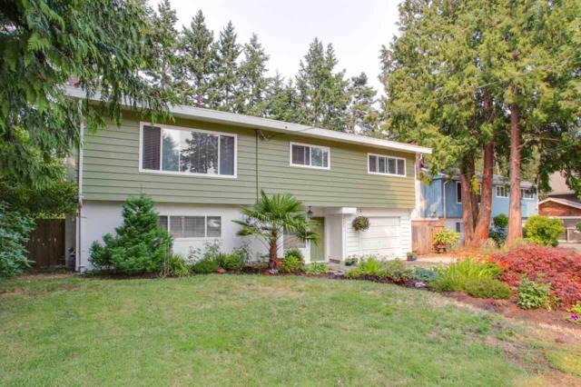 5423 7 Avenue, Delta, BC V4M 1P7 (#R2286386) :: West One Real Estate Team