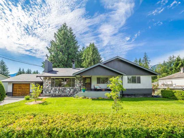 1534 Depot Road, Squamish, BC V0N 1H0 (#R2286623) :: Vancouver House Finders