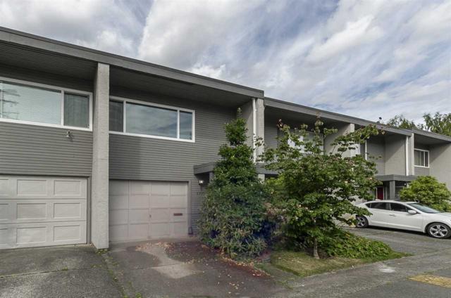 4805 Turnbuckle Wynd, Delta, BC V4K 4A5 (#R2286845) :: West One Real Estate Team