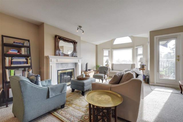 4831 53 Street C305, Delta, BC V4K 2Z3 (#R2286861) :: West One Real Estate Team