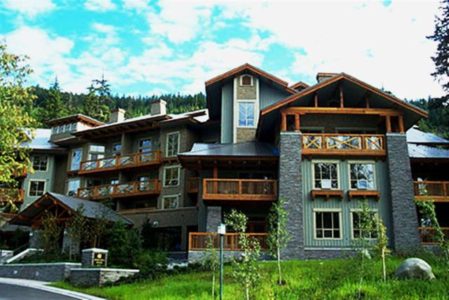 4653 Blackcomb Way 201G4, Whistler, BC V0N 1B4 (#R2287024) :: Vancouver House Finders