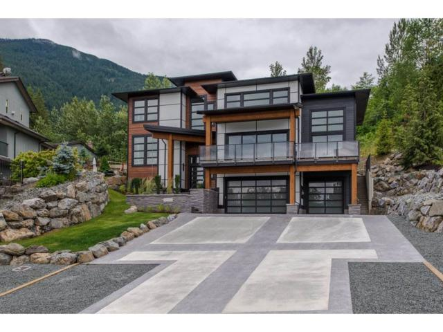 50152 Mount Archibald Place, Chilliwack, BC V4Z 0A4 (#R2287343) :: Vancouver House Finders