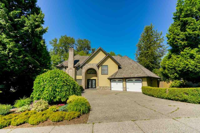 8393 148B Street, Surrey, BC V3S 7S1 (#R2287386) :: Homes Fraser Valley