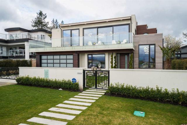 4246 River Road, Richmond, BC V7C 1A2 (#R2287595) :: Vancouver House Finders