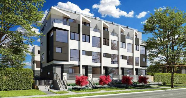 138 Woodstock Avenue, Vancouver, BC V5Y 2S2 (#R2287744) :: West One Real Estate Team