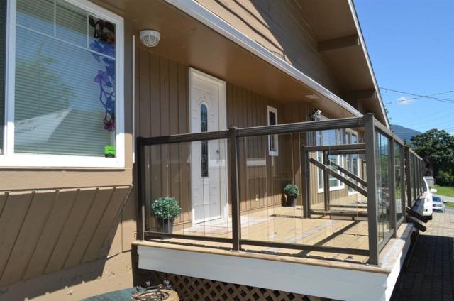 7851 Manson Street, Mission, BC V2V 6N8 (#R2287965) :: Vancouver House Finders