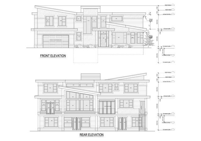 9109 Riverside Drive, Whistler, BC V0N 1B9 (#R2288096) :: Vancouver Real Estate
