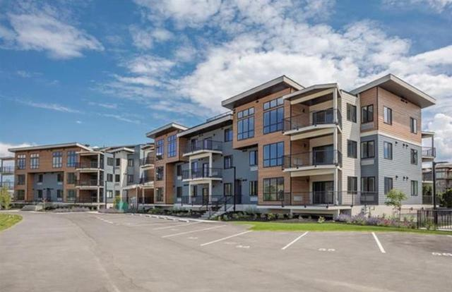 4215 Gellatly Place #1309, No City Value, BC V4T 2K3 (#R2288339) :: West One Real Estate Team