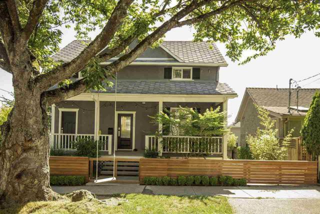 3334 Sophia Street, Vancouver, BC V5V 3T5 (#R2288358) :: TeamW Realty