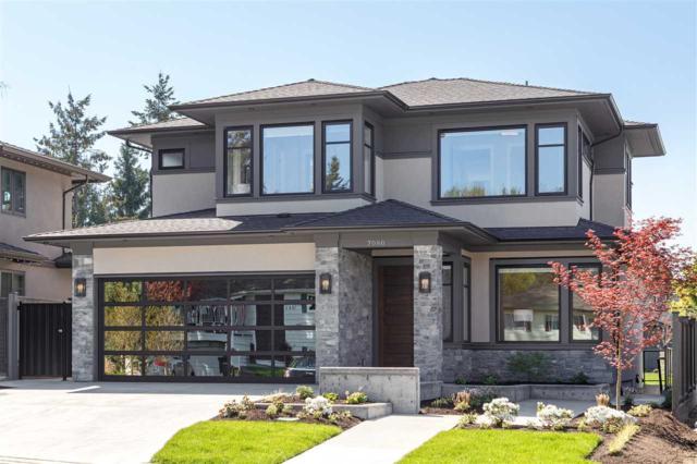 7080 Blaine Court, Burnaby, BC V5A 1J3 (#R2288436) :: Simon King Real Estate Group