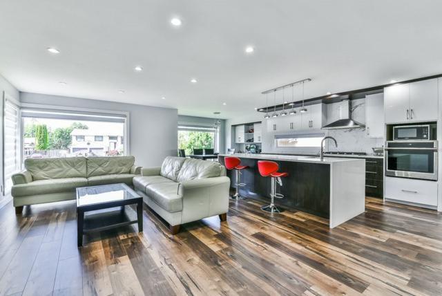 13128 62A Avenue, Surrey, BC V3X 1P6 (#R2288469) :: Homes Fraser Valley