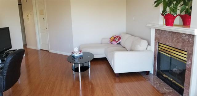 2288 Newport Avenue #302, Vancouver, BC V5P 2J2 (#R2288558) :: West One Real Estate Team