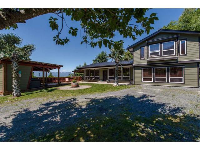 7720 Nixon Road, Chilliwack, BC V4Z 1L3 (#R2288614) :: Vancouver House Finders