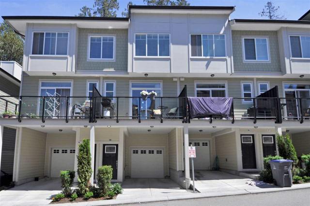 13670 62 Avenue #39, Surrey, BC V3X 0H8 (#R2288838) :: Homes Fraser Valley