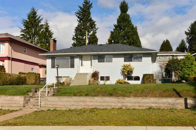 6179 Dawson Street, Burnaby, BC V5B 2W5 (#R2288988) :: Vancouver House Finders