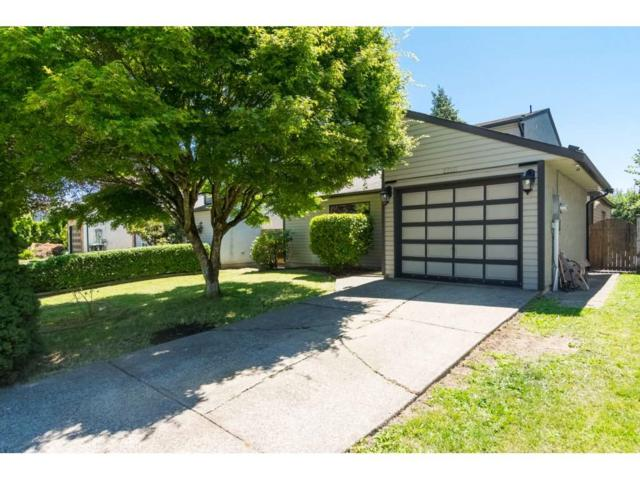 2220 Willoughby Way, Langley, BC V2Y 1J1 (#R2289010) :: Homes Fraser Valley