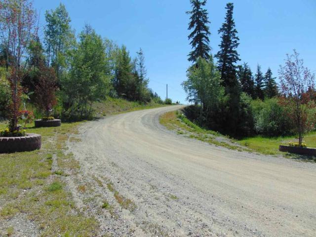 4980 Landon Road, No City Value, BC V0K 1A0 (#R2289096) :: West One Real Estate Team