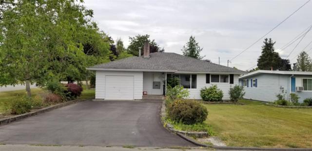 17375 58A Avenue, Surrey, BC V3S 1M9 (#R2289249) :: Vancouver House Finders
