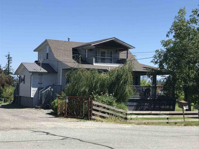 7816 Bradner Road, Abbotsford, BC V4X 2B6 (#R2289313) :: Vancouver House Finders