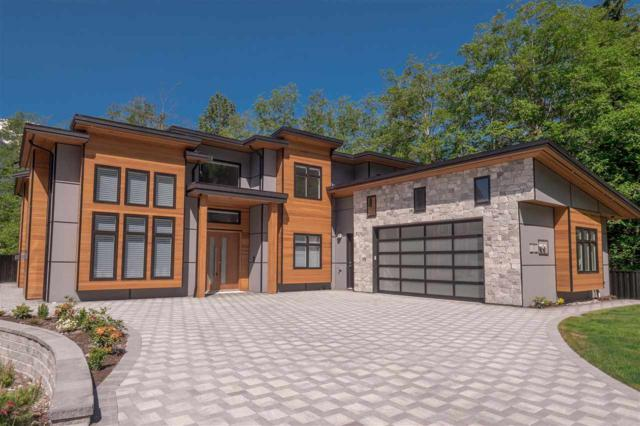 41411 Tantalus Road, Squamish, BC V8B 0P6 (#R2289377) :: West One Real Estate Team