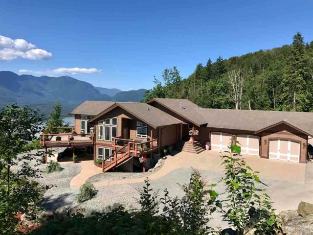 8246 Shrewsbury Drive, Chilliwack, BC V2R 3X3 (#R2289391) :: Vancouver House Finders