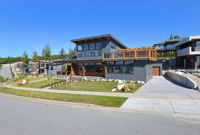 5970 Cowrie Street, Sechelt, BC V0N 3A7 (#R2289620) :: RE/MAX Oceanview Realty