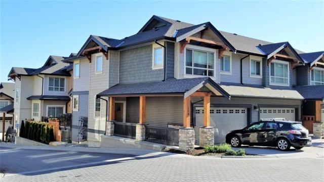 11305 240 Street #158, Maple Ridge, BC V2W 0J1 (#R2289673) :: Vancouver House Finders